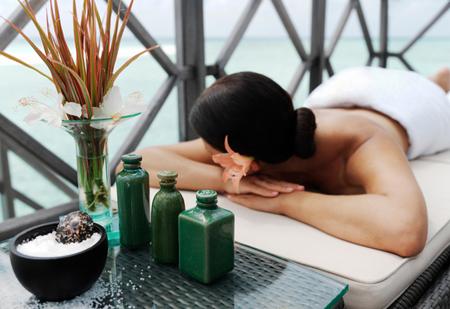 Guida alla cosmetica eco bio in hotel