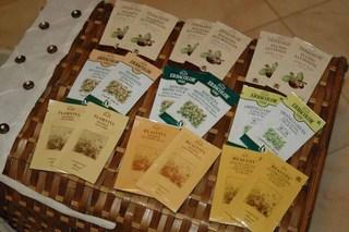 prodotti capelli naturali Floreal