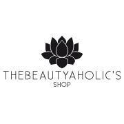 The Beautyaholic's Shop prestigiosa boutique online eco bio