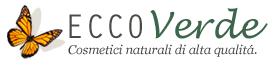 Ecco Verde Italia cosmetici eco bio di alta qualità