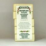 Recensione sapone marsiglia puro Almacabio