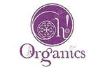 Oh! Organics