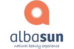 albasun logo