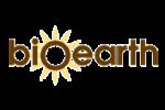 bioearth logo