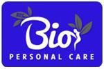 biopersonal care