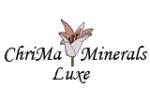 chrimaluxe minerals