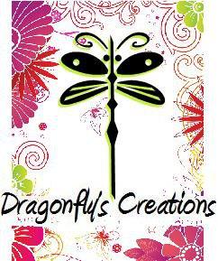 Intervista all' eco bio blog Dragonfly's creations