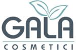 gala cosmetici