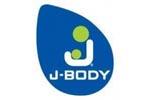 j-body