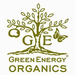Green Energy Organics , il lusso del bio italiano