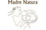 madre natura