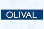 olival logo