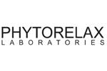 phytorelax logo