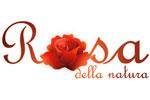 rosa della natura