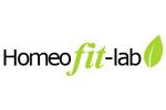 Homeofit-lab…essere in forma naturalmente!