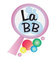 logo la baby box