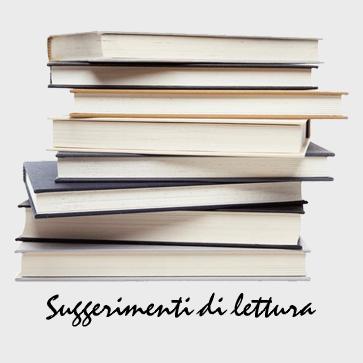 Nuova sezione del blog…letture eco bio! :)