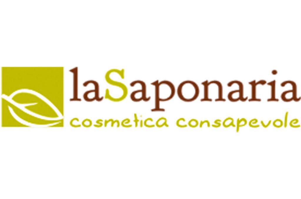 La Saponaria cosmetica consapevole : focus sul brand e sui prodotti