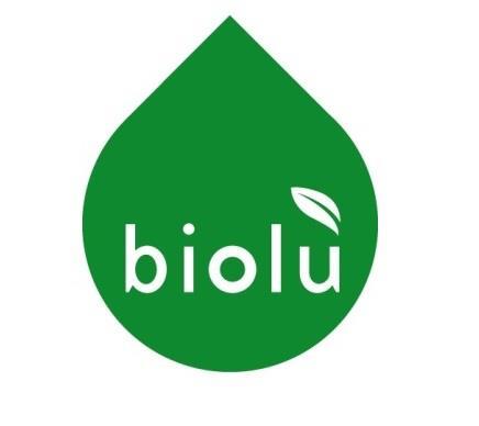 Biolù , cosmetici ecobio e detersivi ecologici alla spina