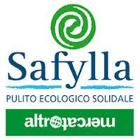 Da Altromercato i detersivi ecologici equosolidali Safylla