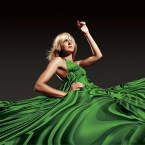 The Green Closet…la moda etica Made in UK a Milano