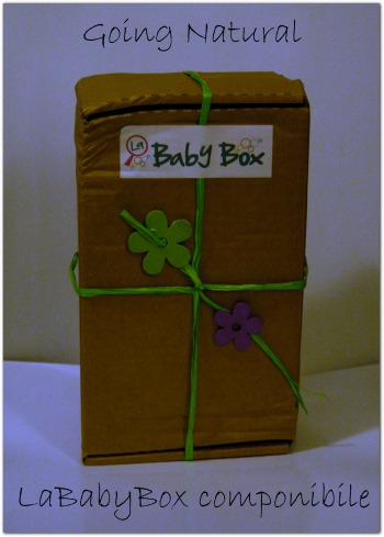 Quando la BabyBox si fa componibile…