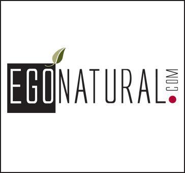 Egonatural, il primo 'concept store' online dedicato alla salute e alla bellezza