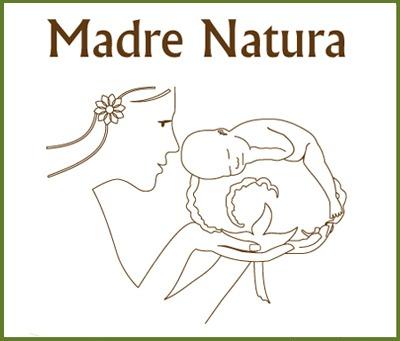 Madre Natura articoli naturali per mamme e bambini!