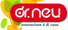 Dr Neu l'innovazione nella cura della casa ispirata alla natura