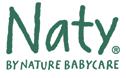 Abbigliamento biologico per bambini Naty by nature babycare