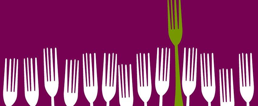 Biolab – Alimenti biologici…pronti nel piatto!