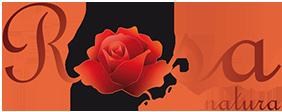 Rosa della Natura , le migliori marche di cosmetici biologici