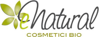 ENatural , cosmetici eco-bio delle migliori marche