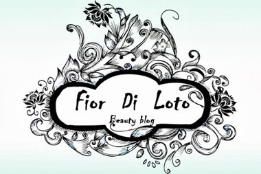Intervista all' eco-bio blog Fior di Loto Beauty Blog