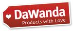 DaWanda , il mercato online con un cuore