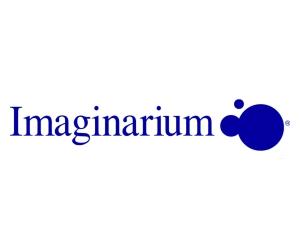 Giochi ecologici da Imaginarium