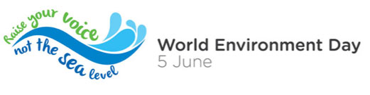 World Environment Day e i giochi eco-friendly di Imaginarium