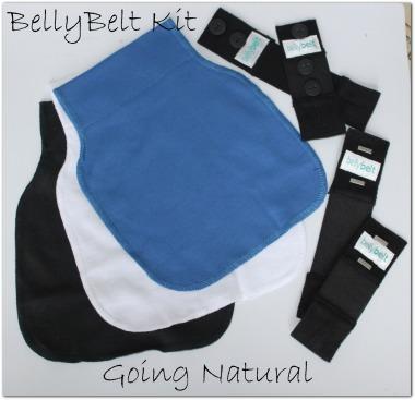 Kit BellyBelt
