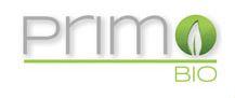 PrimoBio , l'unica bioprofumeria online che ti fa un regalo ad ogni acquisto !!