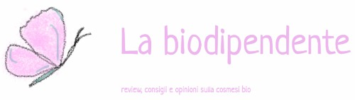 Intervista all'ecobio blog La Biodipendente