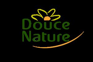 Douce Nature , i migliori cosmetici ecobio francesi per bebè e famiglia