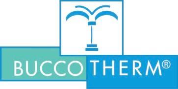 Buccotherm e l'igiene orale ecobio a base di acqua termale!