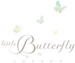 Little Butterfly London un tocco di magia nella cosmesi del vostro bambino