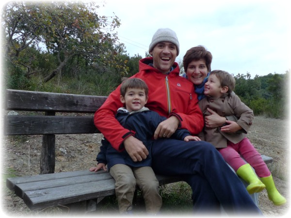 babybuh famiglia
