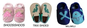 scarpine neonato shoosshoos tikky shoes williwilli