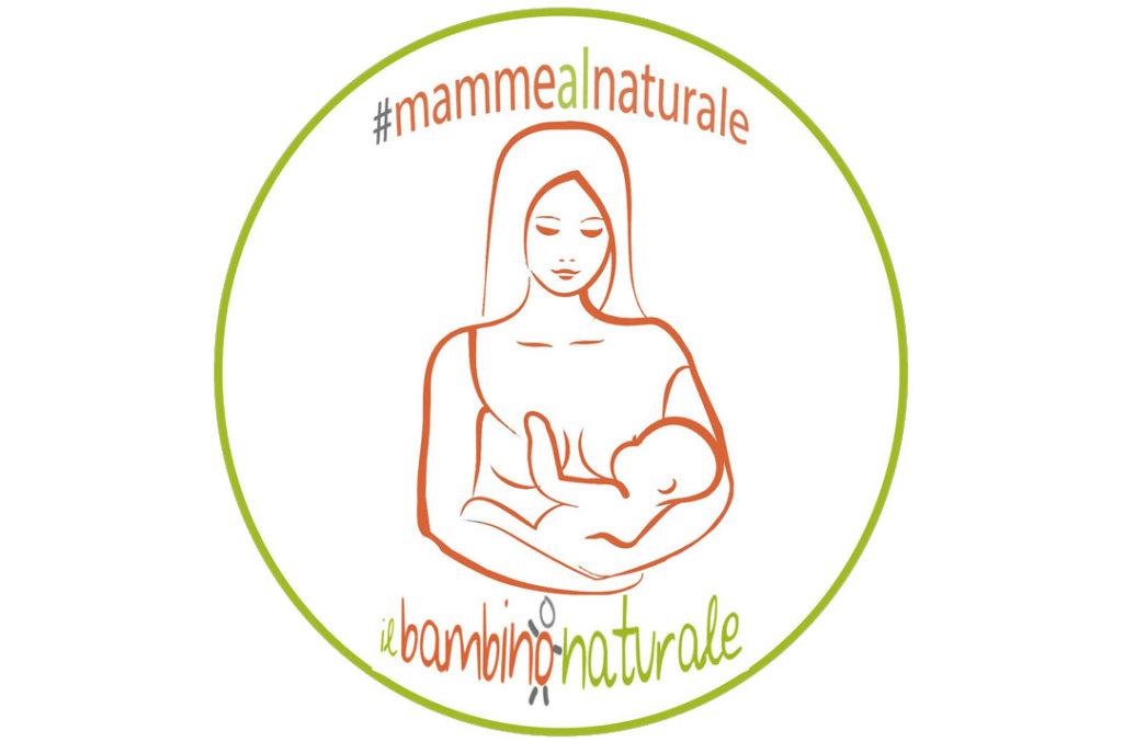 #mammealnaturale
