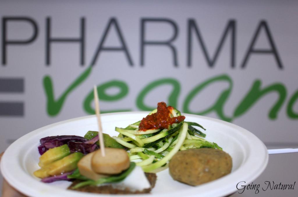 Cucina naturale e sana : al via il 1° corso online gratuito ...