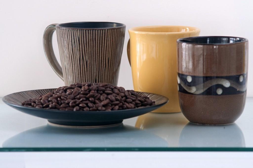 Caffè in capsula compostabile , l'ultima frontiera dell'espresso