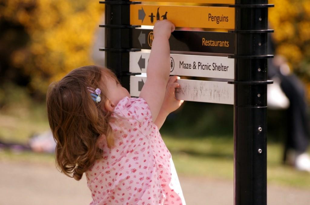 Leggere ai bambini…che passione! #mammealnaturale
