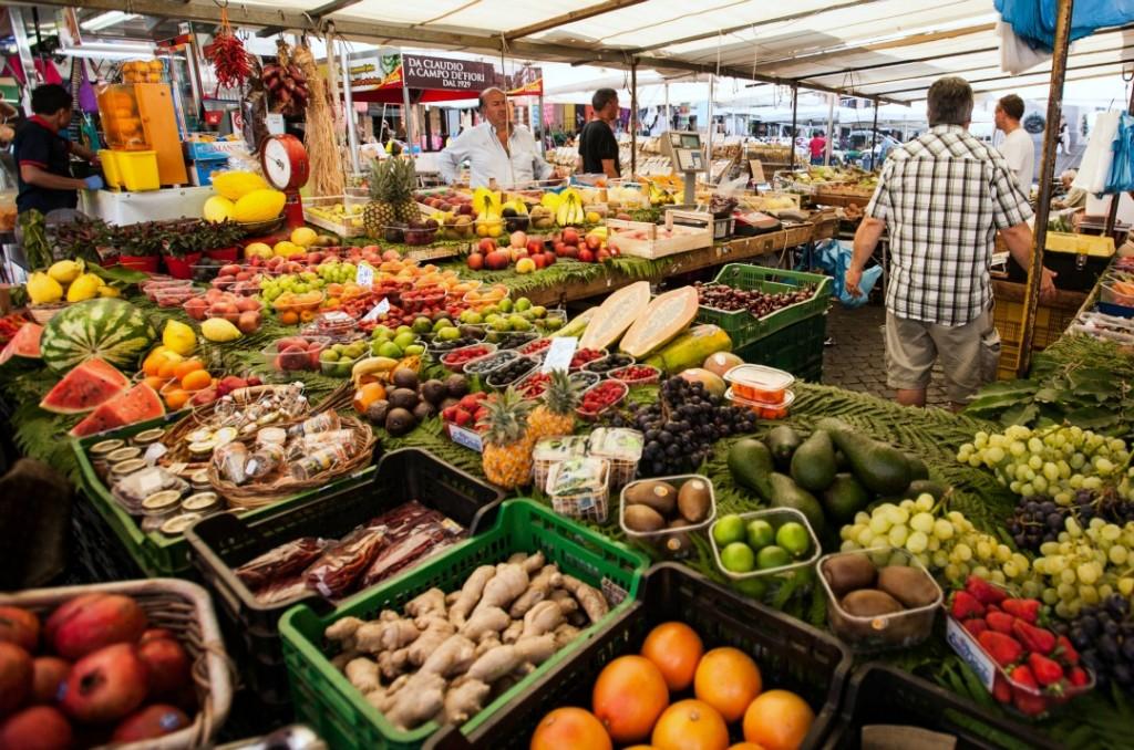 Stop allo spreco di cibo : 9 app utili e facili da usare